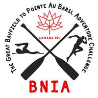 bnia-logo